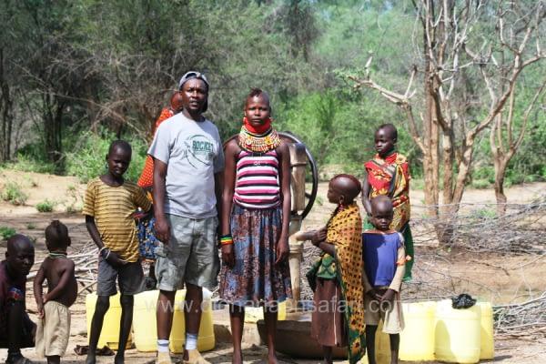 Turkana Adventure Safari 7