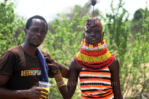 Turkana Adventure Safari 8