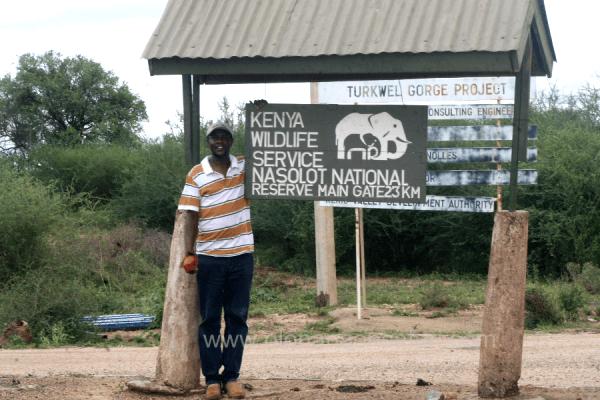 Turkana Adventure Safari 6