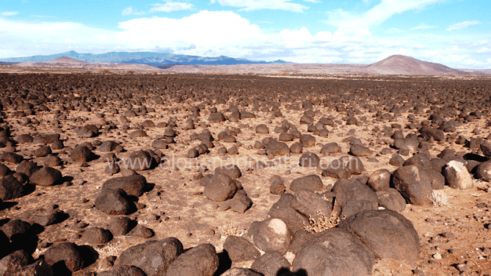 Turkana Adventure Safari 2